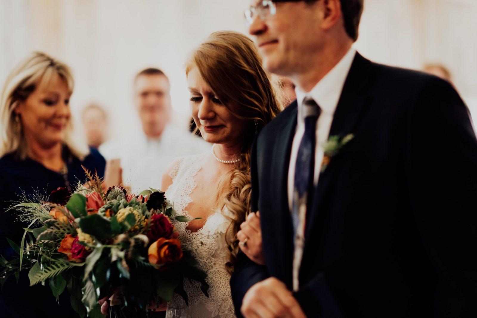 AngieAndy-Wedding-256