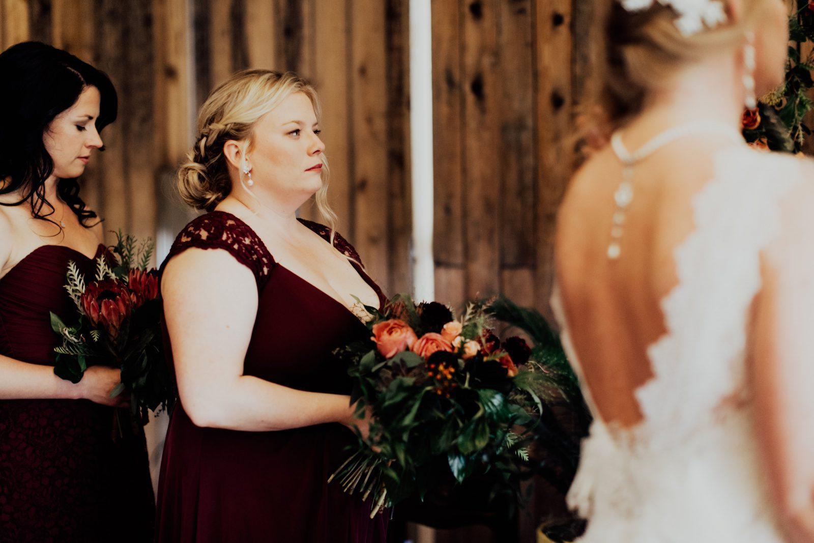 AngieAndy-Wedding-324