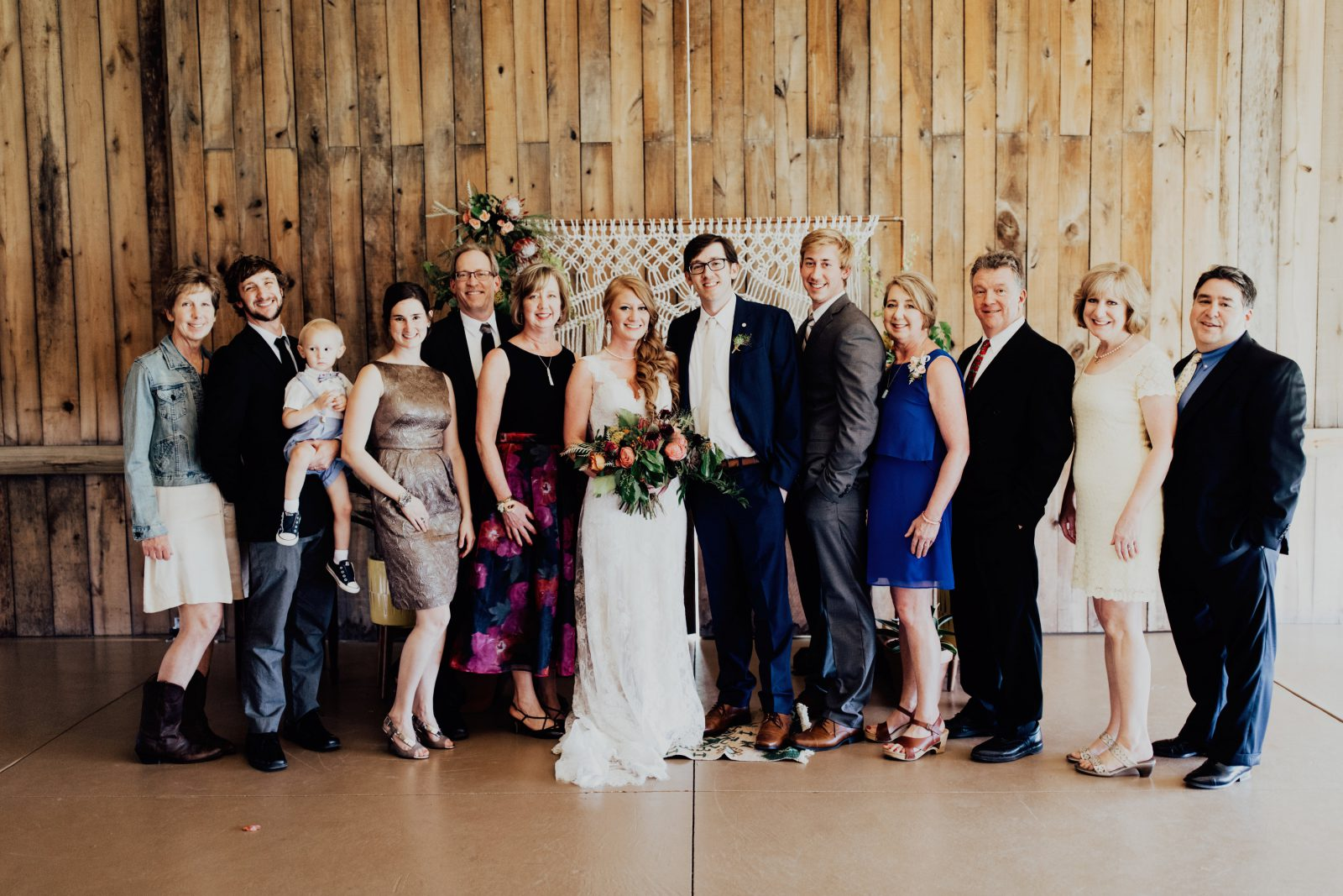 AngieAndy-Wedding-354