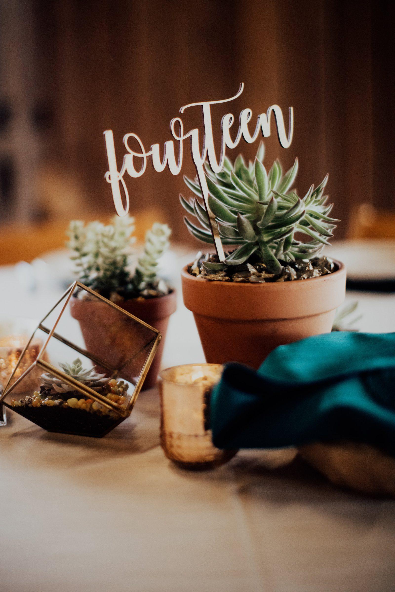 AngieAndy-Wedding-401