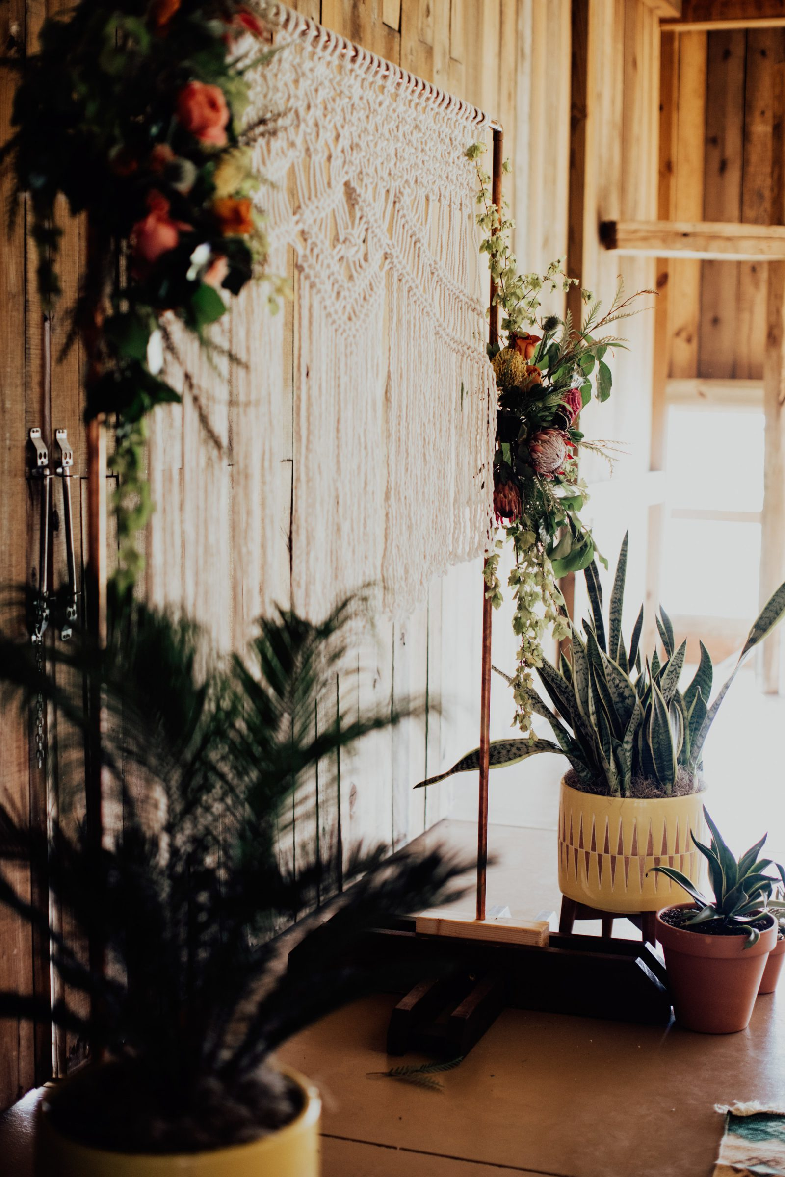 AngieAndy-Wedding-224