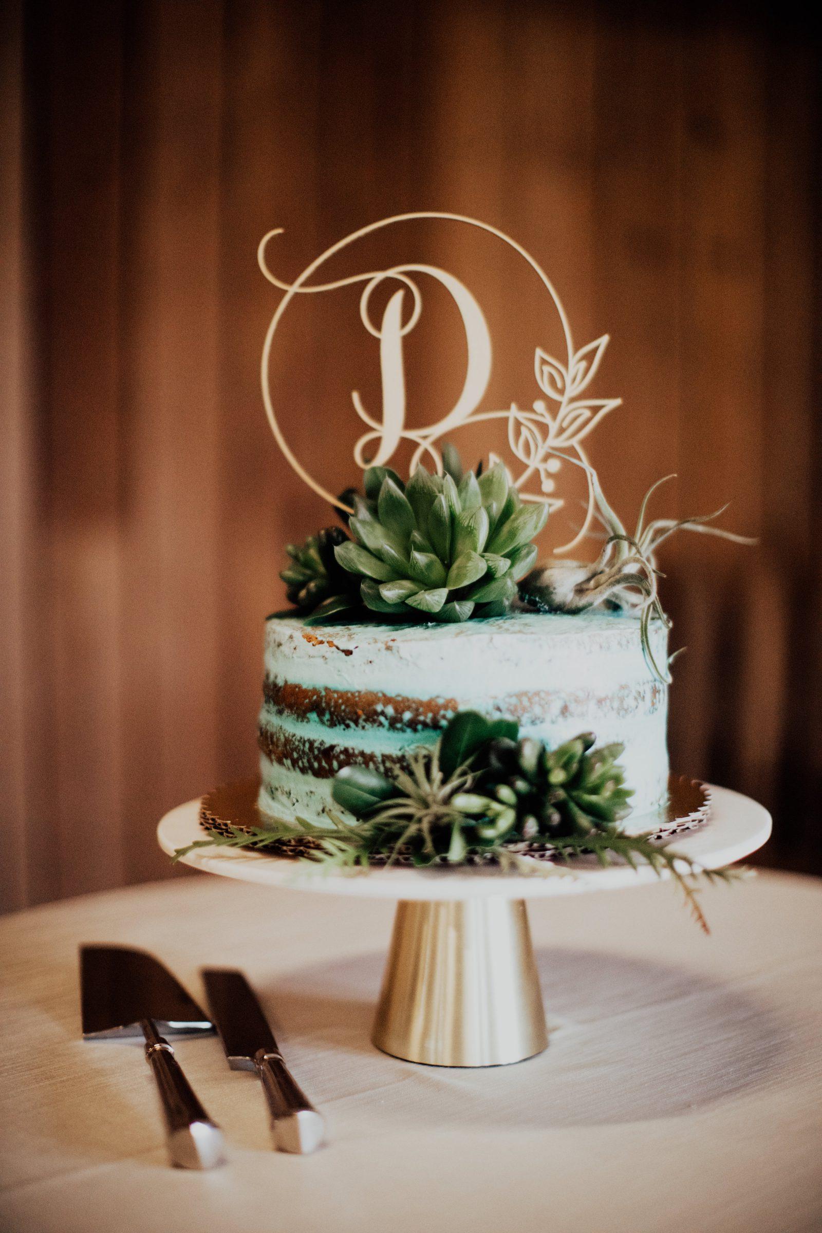 AngieAndy-Wedding-407