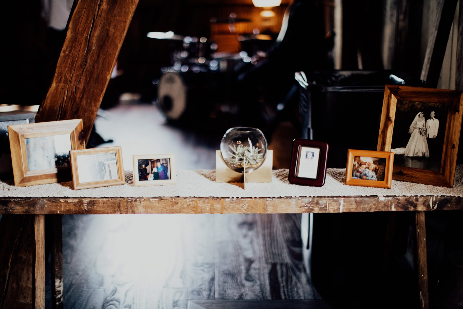 AngieAndy-Wedding-414