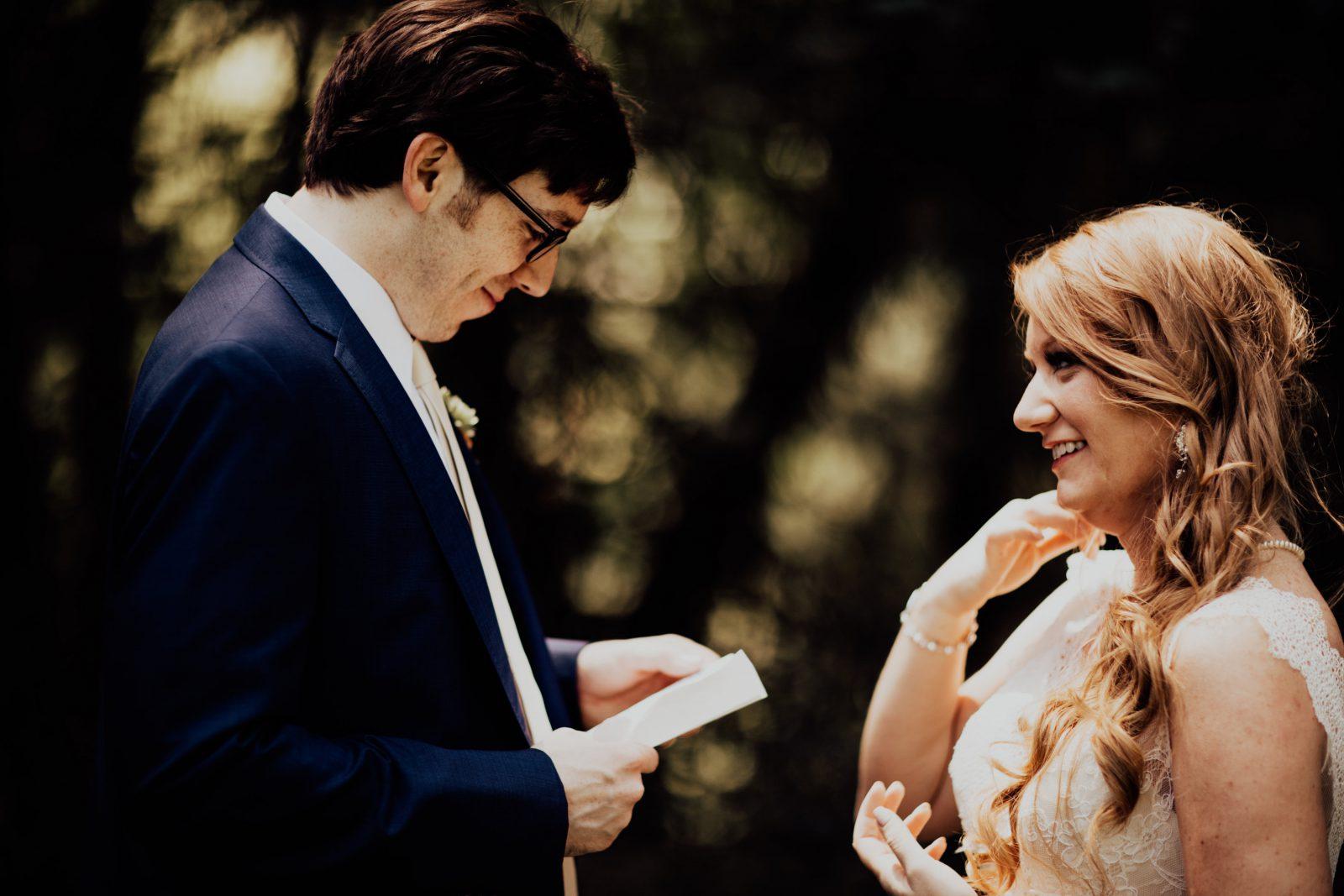 AngieAndy-Wedding-117