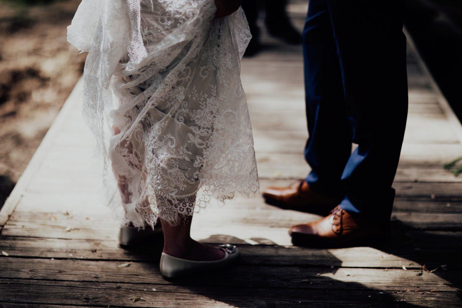 AngieAndy-Wedding-130