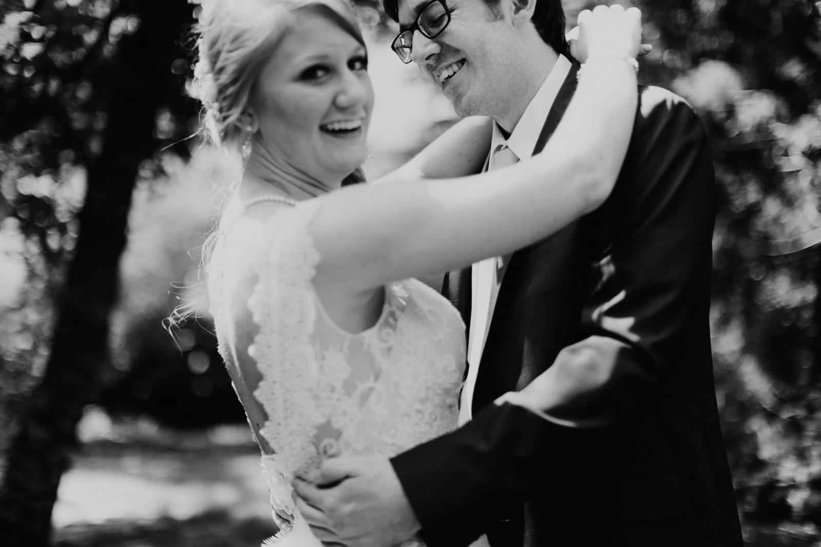 AngieAndy-Wedding-147