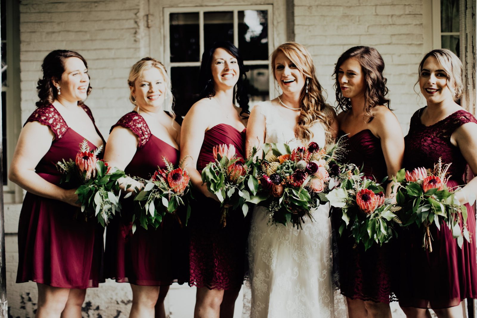 AngieAndy-Wedding-158