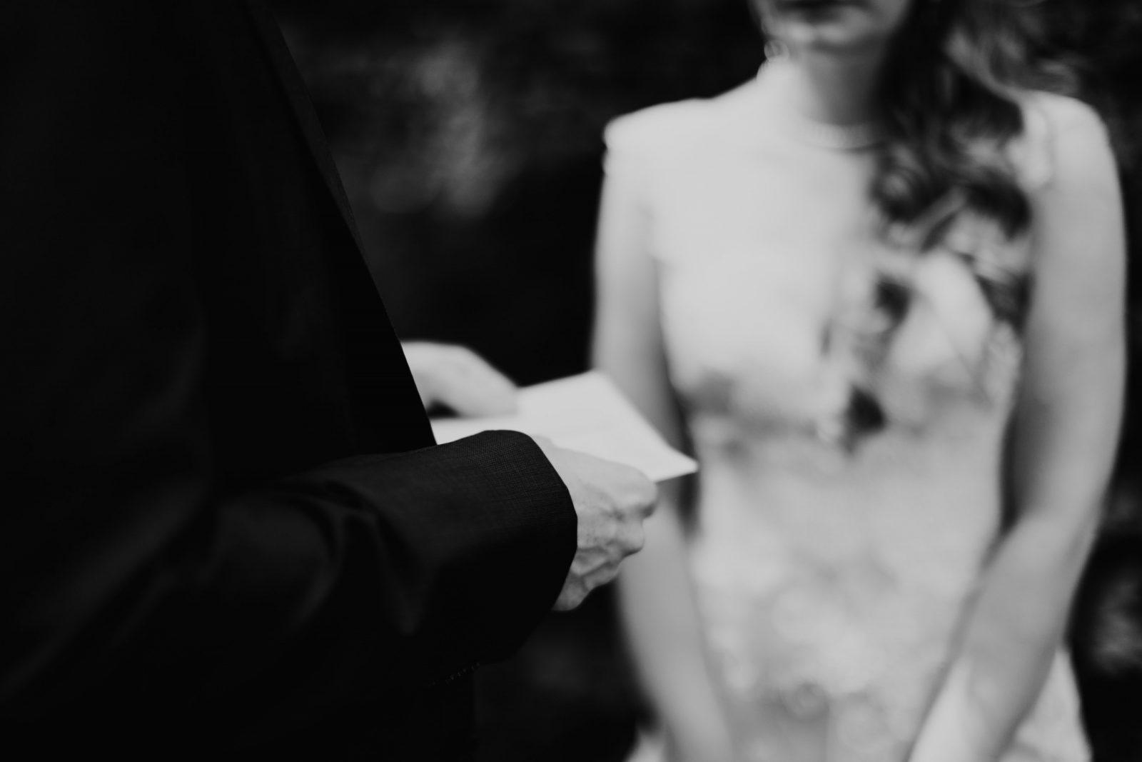 AngieAndy-Wedding-115