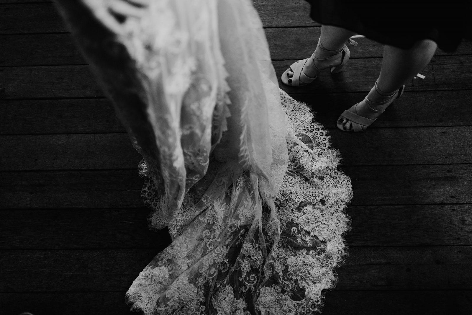 AngieAndy-Wedding-072