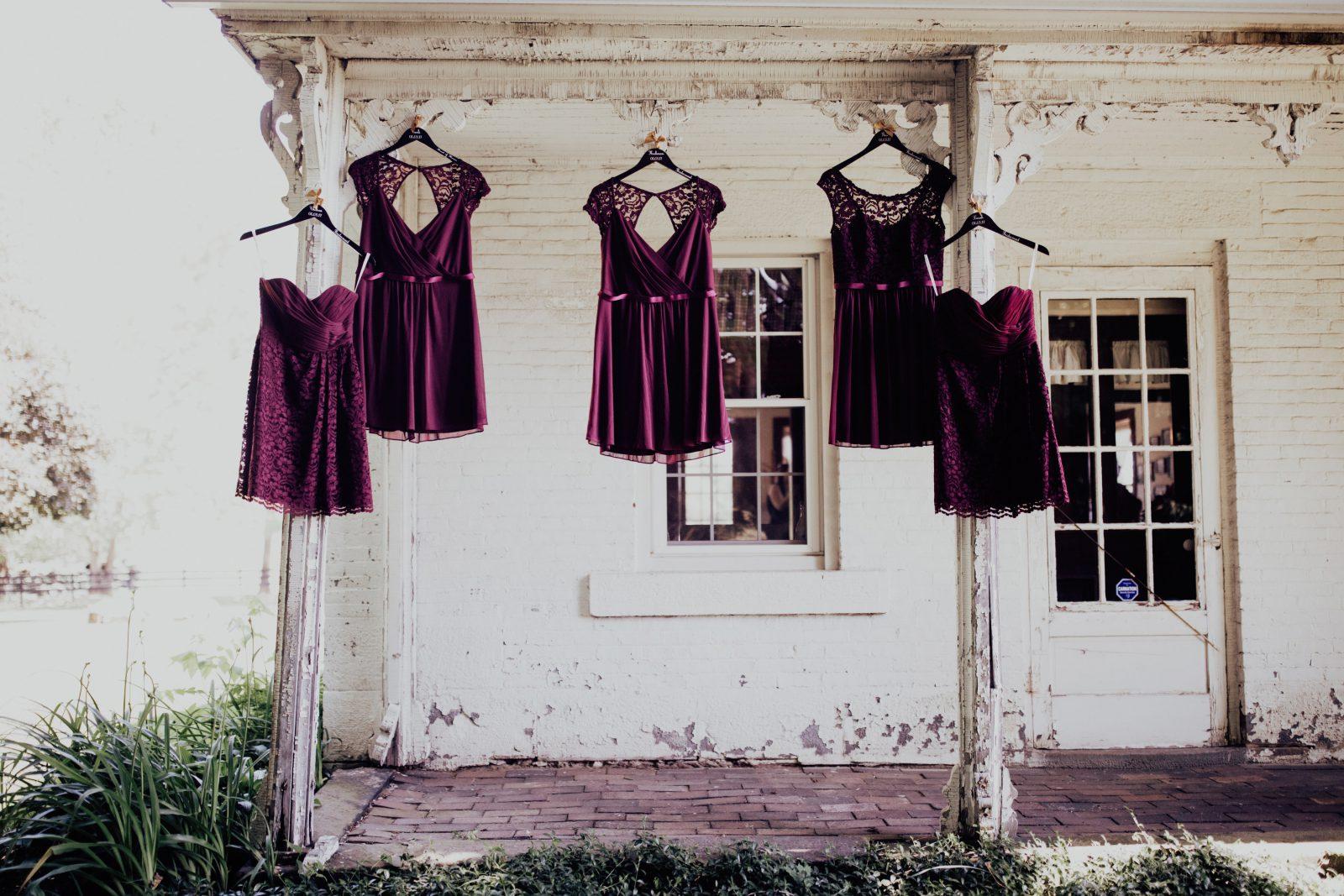 AngieAndy-Wedding-031