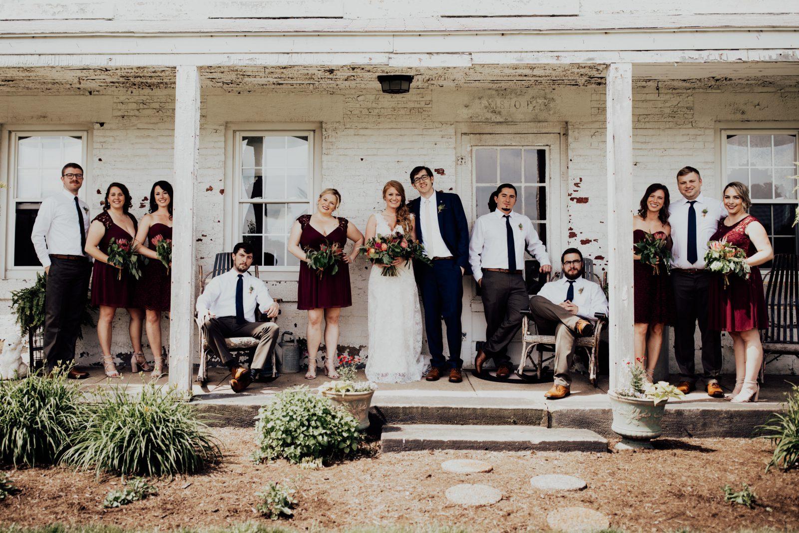 AngieAndy-Wedding-183