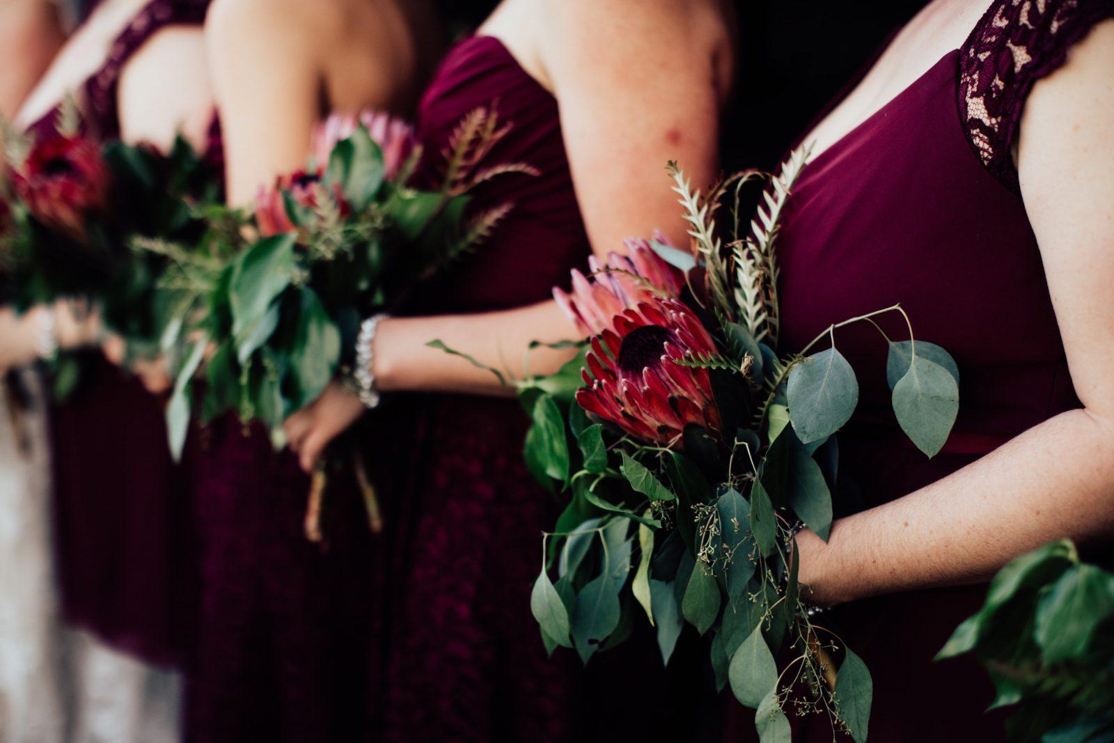 AngieAndy-Wedding-194