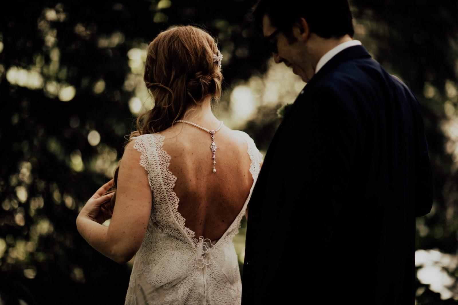 AngieAndy-Wedding-107