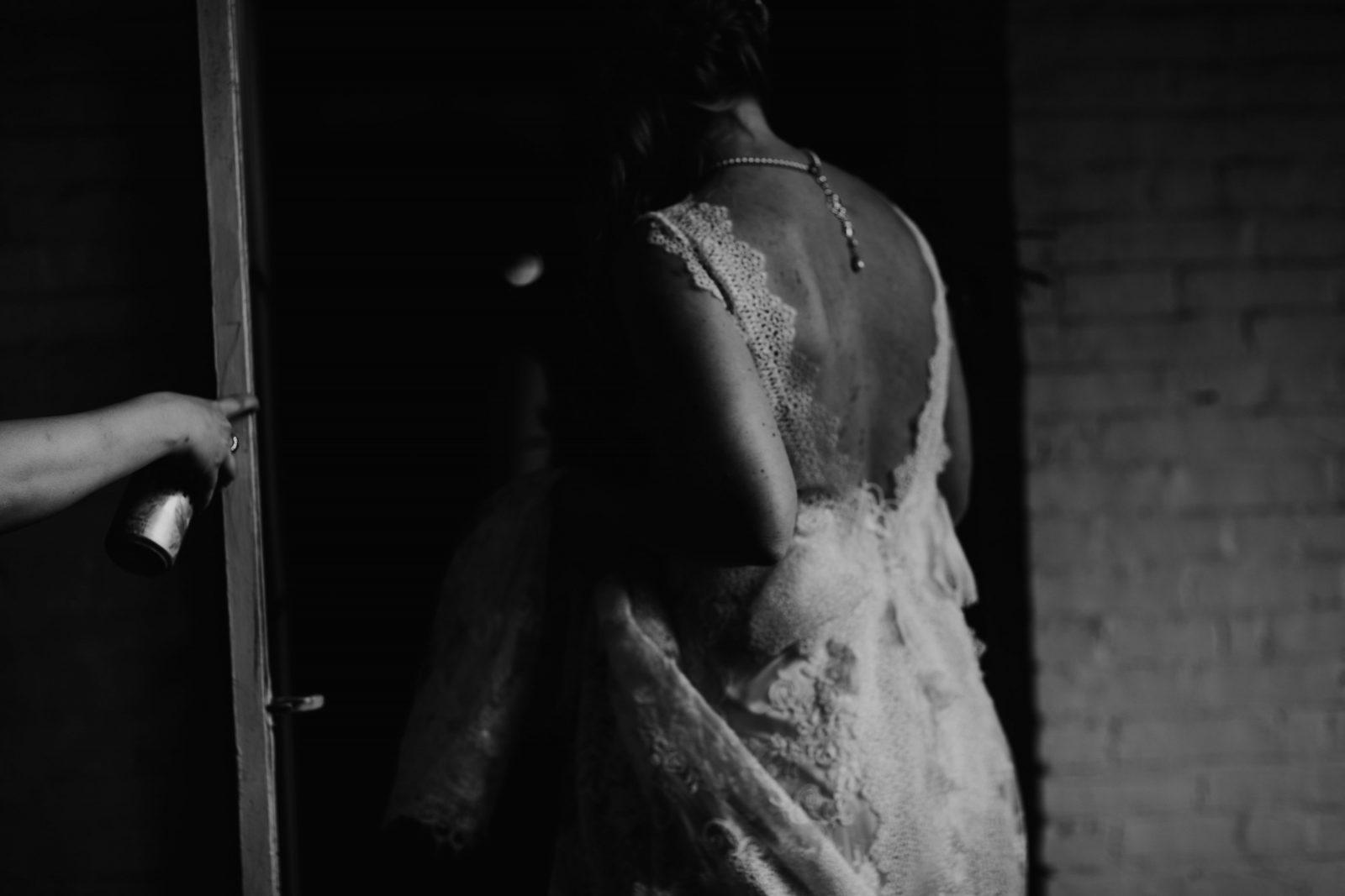 AngieAndy-Wedding-173