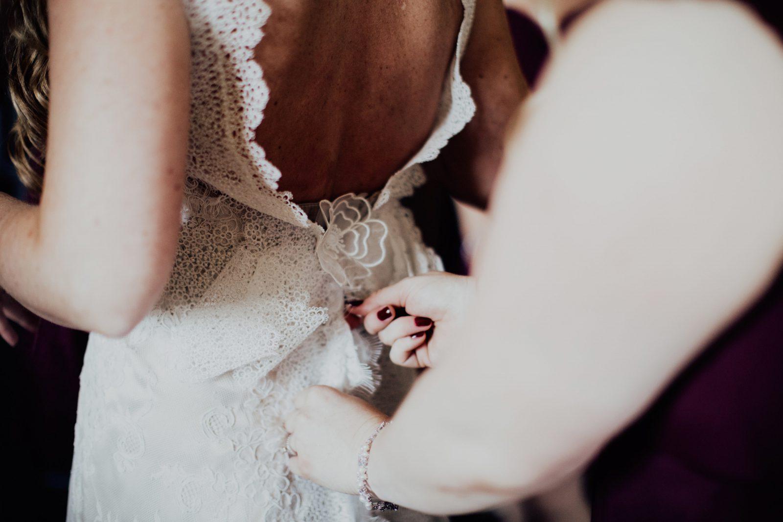 AngieAndy-Wedding-064