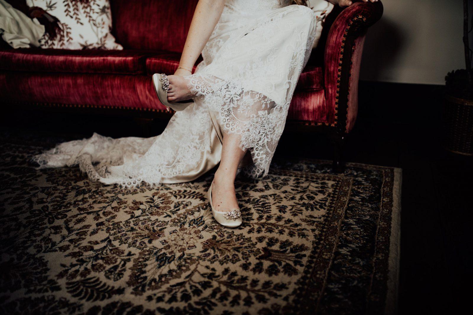AngieAndy-Wedding-079