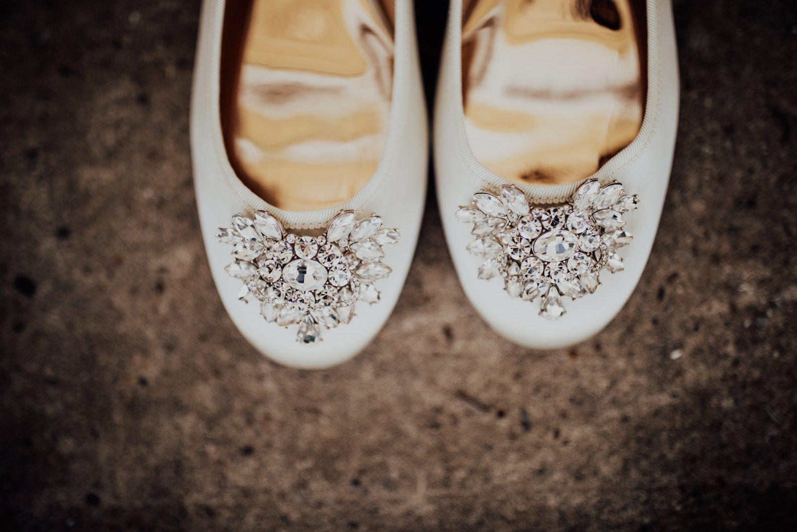 AngieAndy-Wedding-013