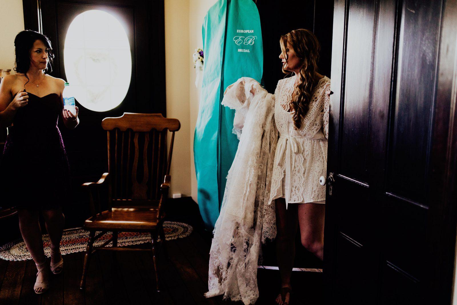 AngieAndy-Wedding-057