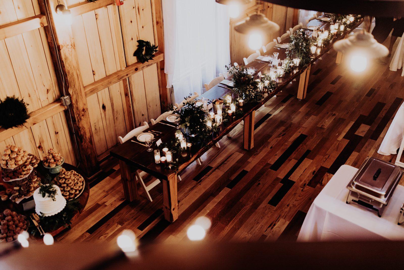 BrandonMarissa-wedding-0603
