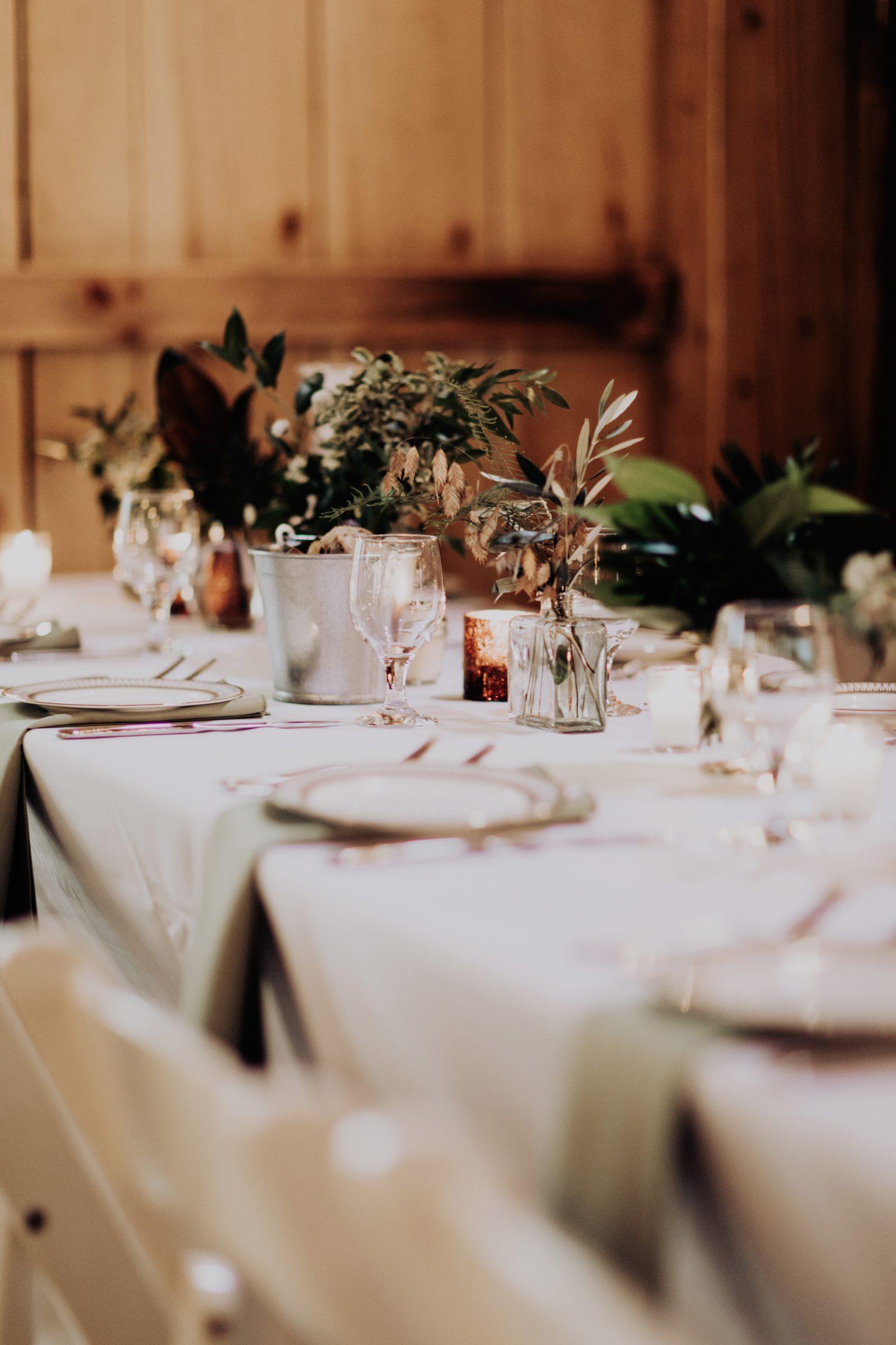 BrandonMarissa-wedding-0352