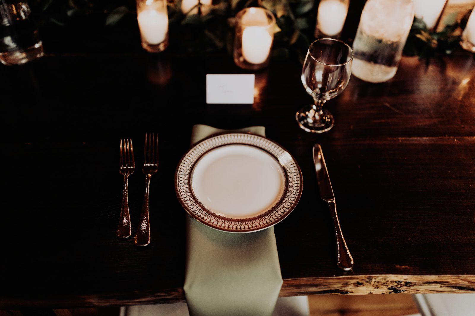 BrandonMarissa-wedding-0600