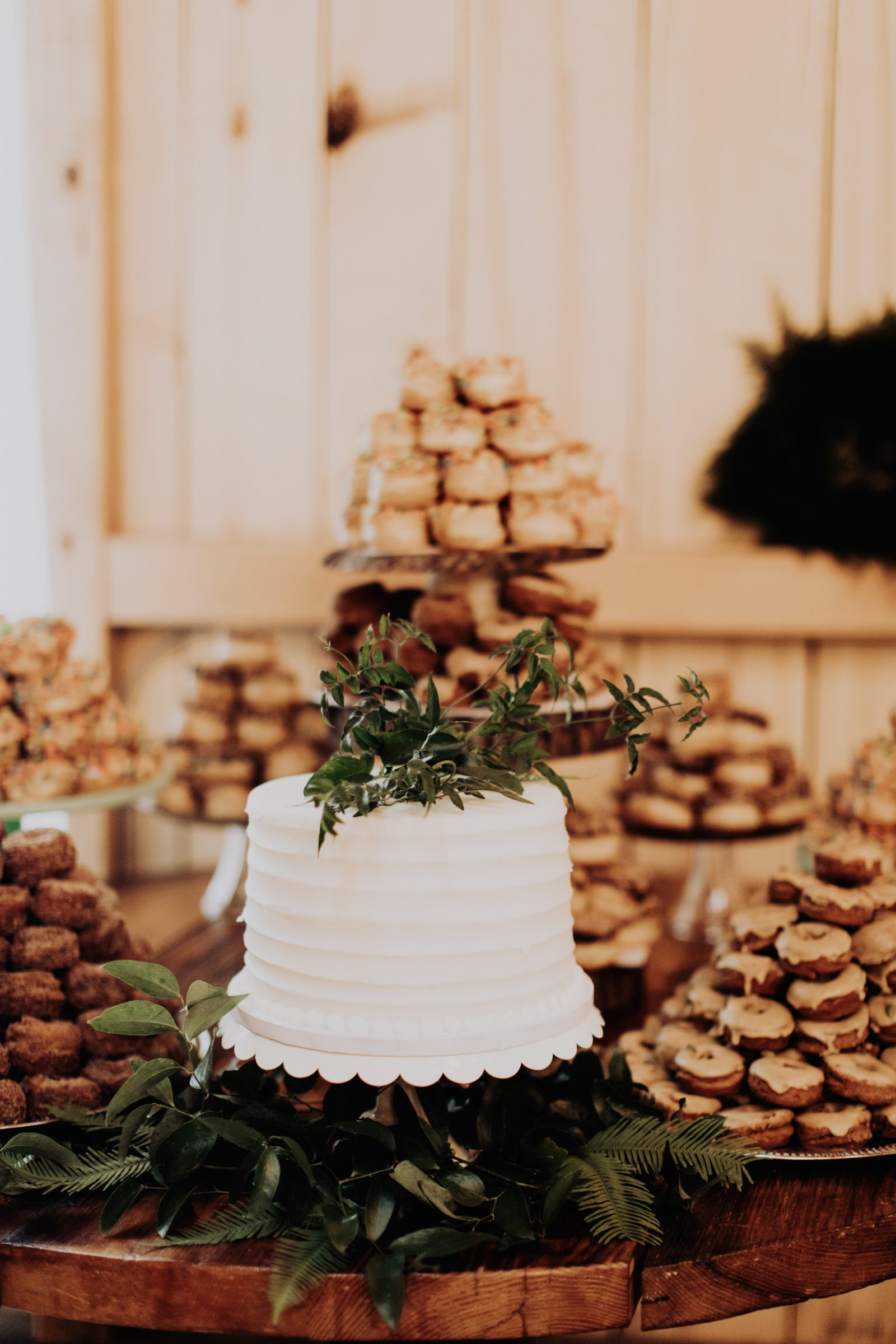 BrandonMarissa-wedding-0329