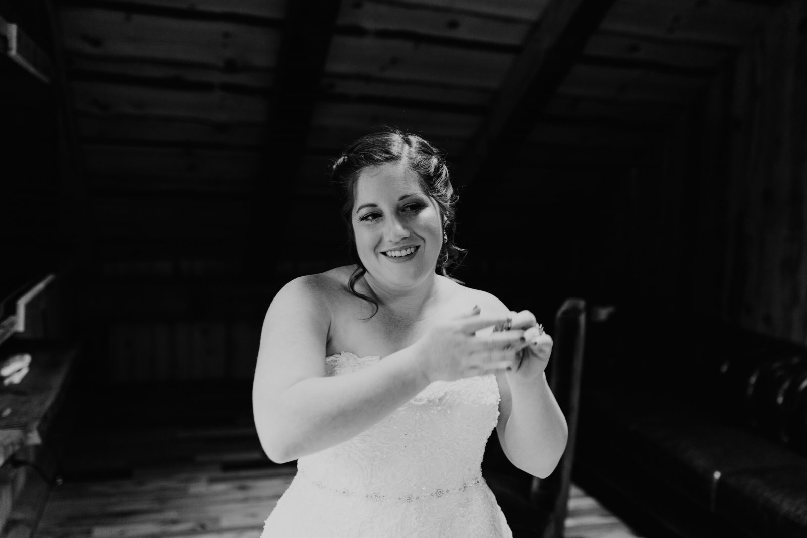 BrandonMarissa-wedding-0096