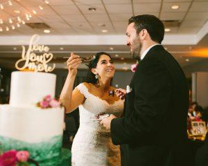 Naso – Supler Wedding