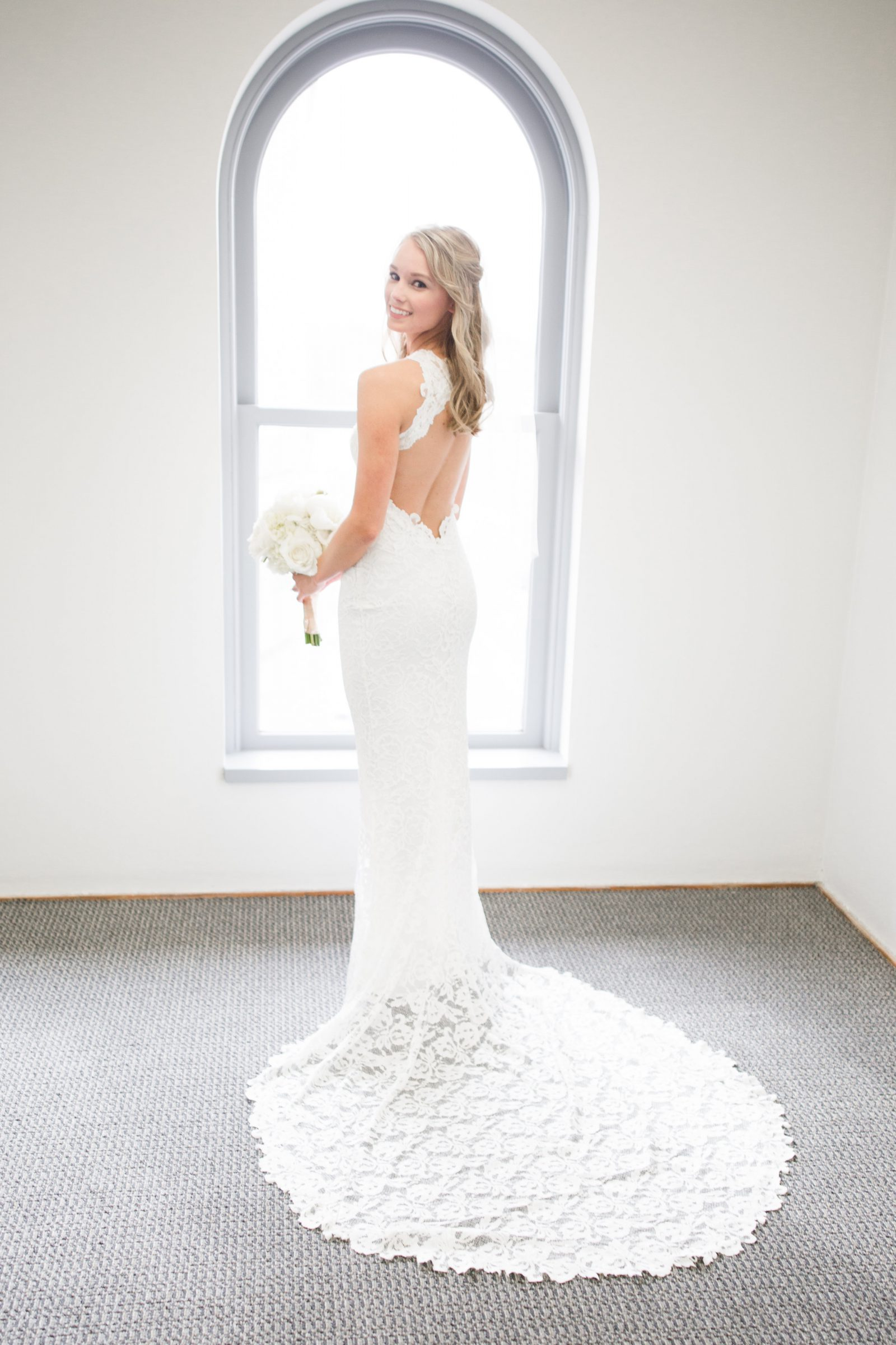 View More: http://sarabrickphotography.pass.us/petersen