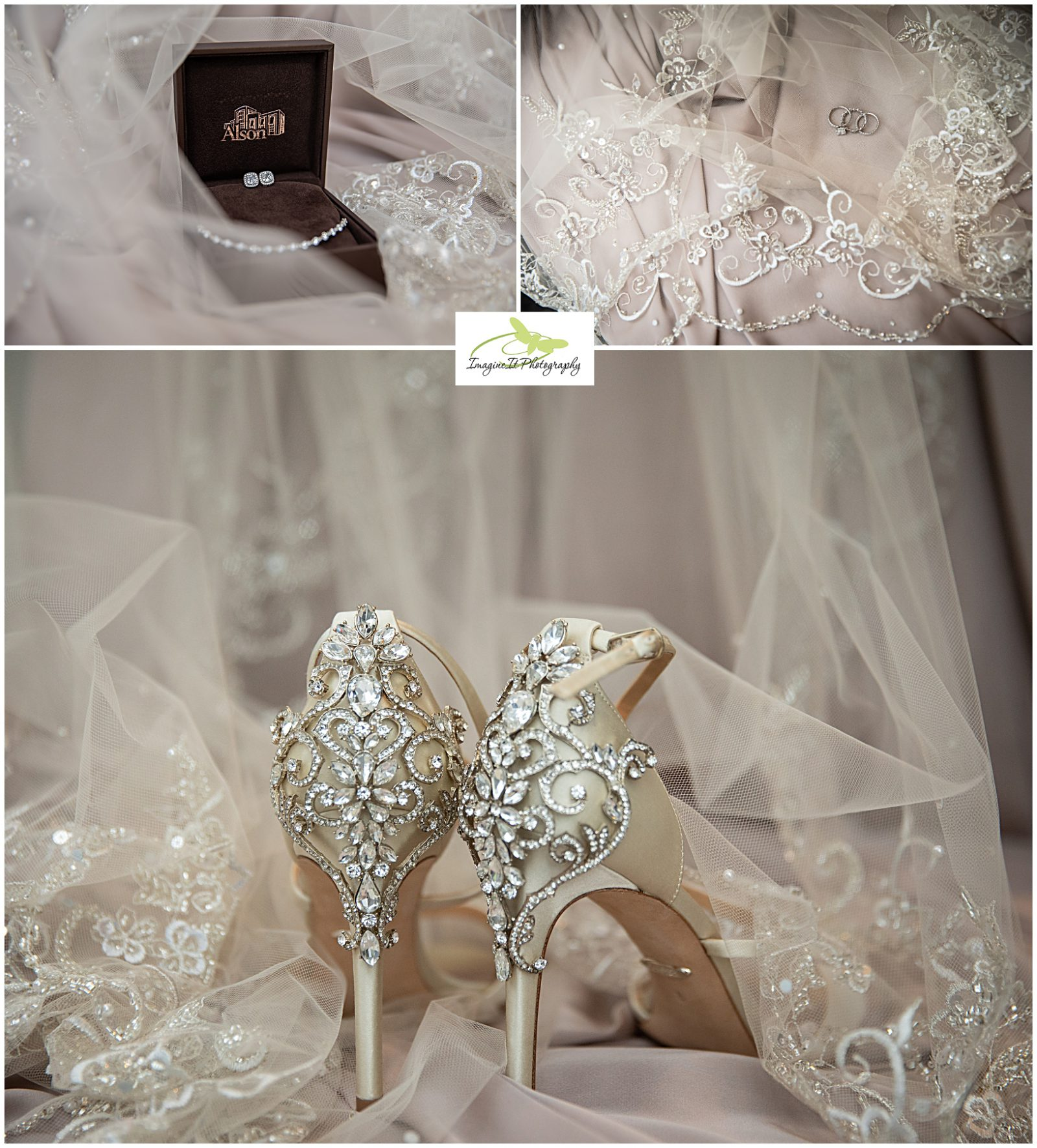 Aloft-wedding_0001