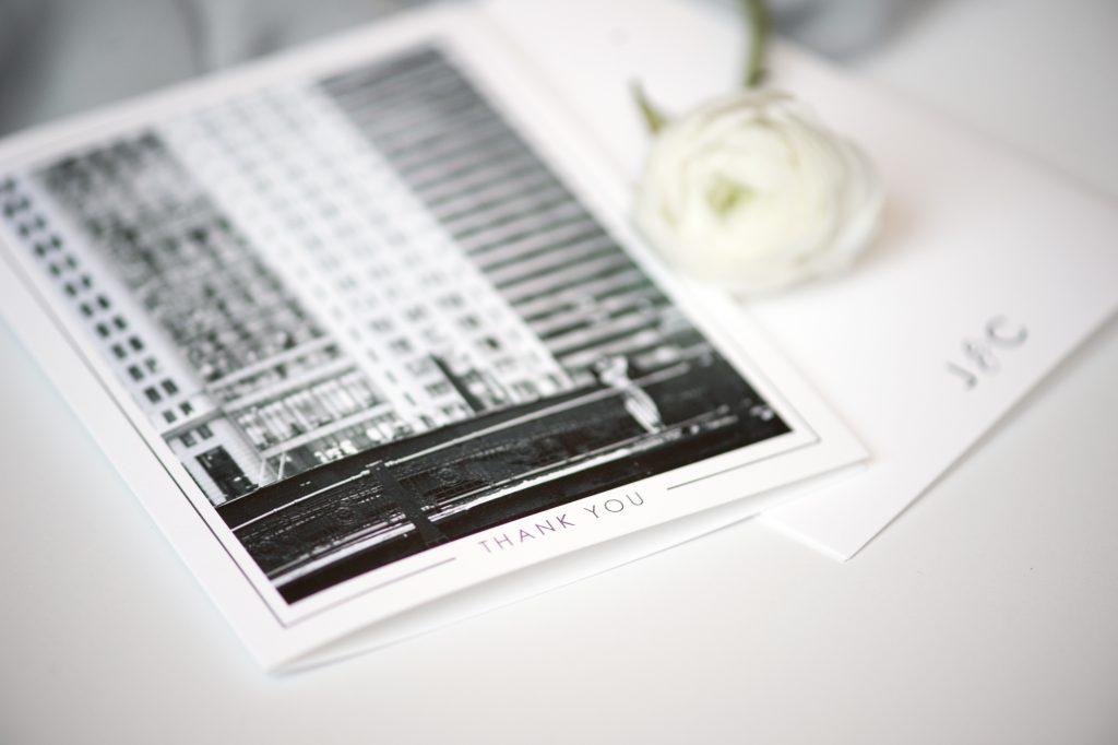 blackboxphotography_impress_eventbranding-3