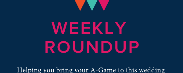 Cleveland Weekly Roundup 2/14/19