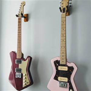 Sturner Guitars