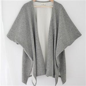 West Oak Designs Kimono Sweater