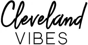 cleveland-vibes-logo