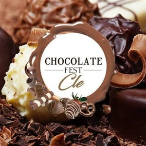 Chocolate Fest Cleveland 2019 at Lago