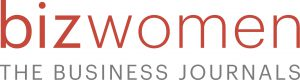 bizwomen business journal logo