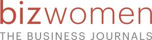 bizwomen business journal logo