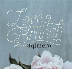 https://media.fluttersocial.com/20190313213715/love-you-a-brunch-aqimero.jpg