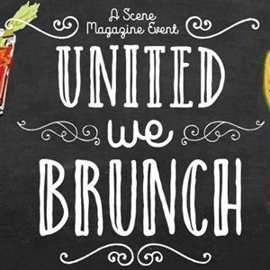 United We Brunch at the Madison Cleveland