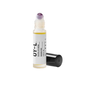 OY-L Eye Serum