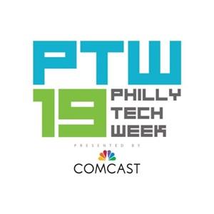 Philly Tech Week Logo