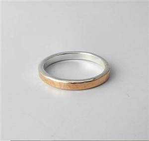 Bondhu Jewelry Smudge Kit