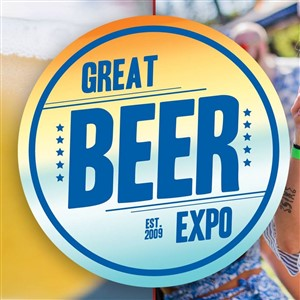 Great Beer Expo Logo