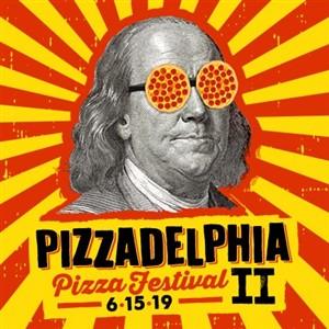 Pizzadelphia flyer
