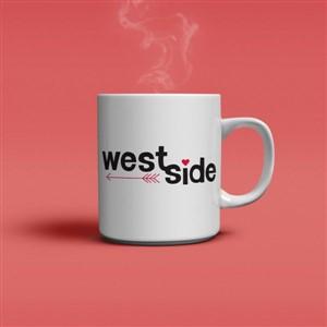 Joiya West Side Mug