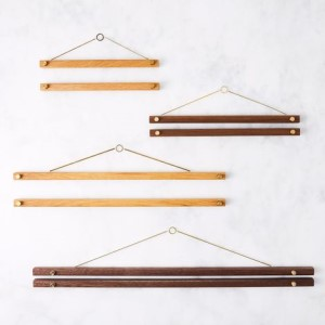 Hanger Frame by 2nd Shift Design Company