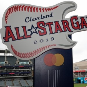 MLB All Star Week