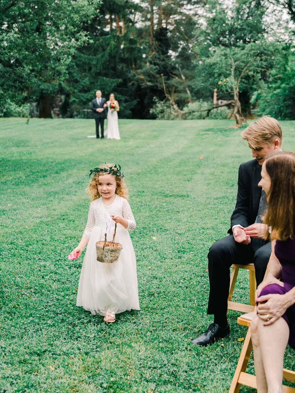 Kelly & Dan Wedding-76-2