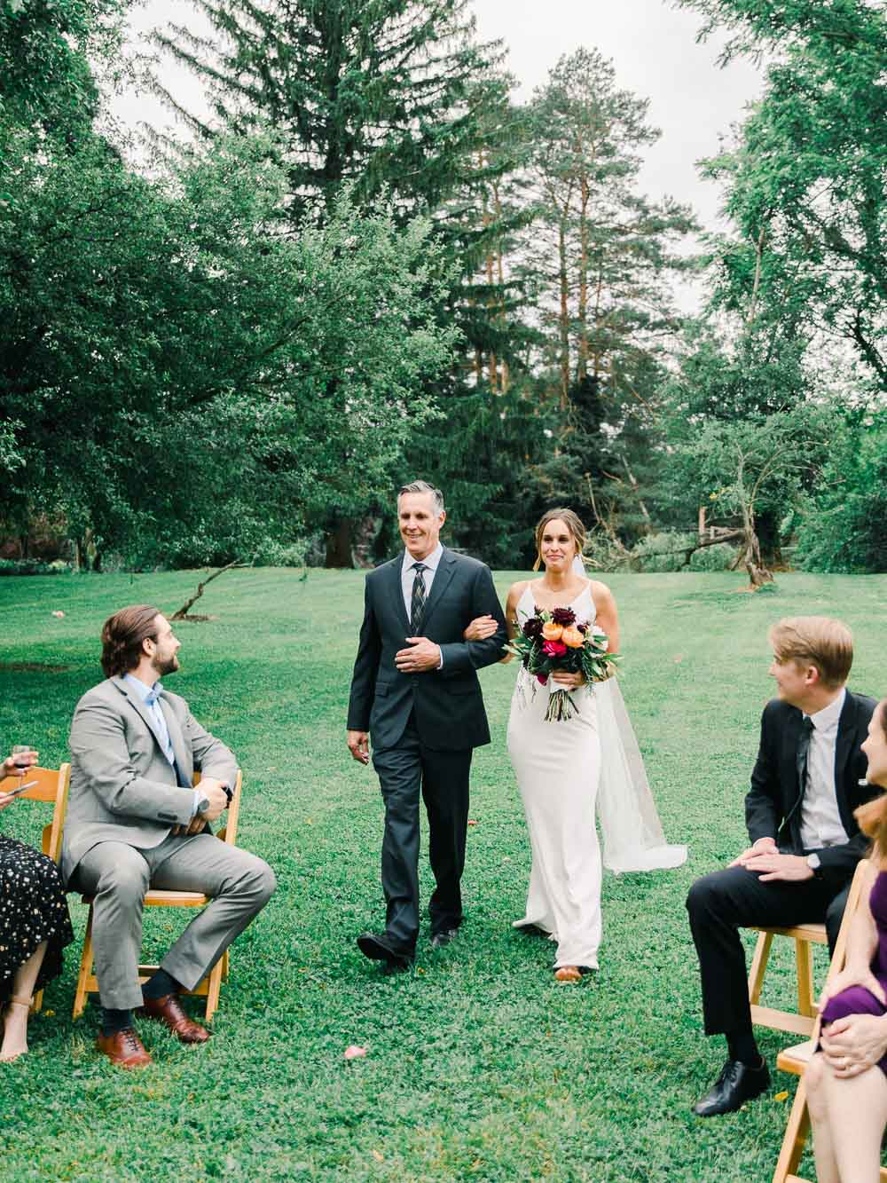 Kelly & Dan Wedding-83
